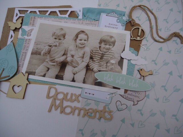 Doux moments Catherine G (3)