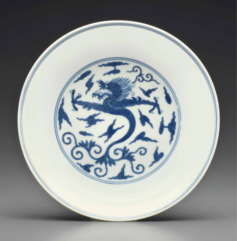 2013_NYR_02726_1406_000(a_blue_and_white_dragon_dish_jiaqing_seal_mark_in_underglaze_blue_and)