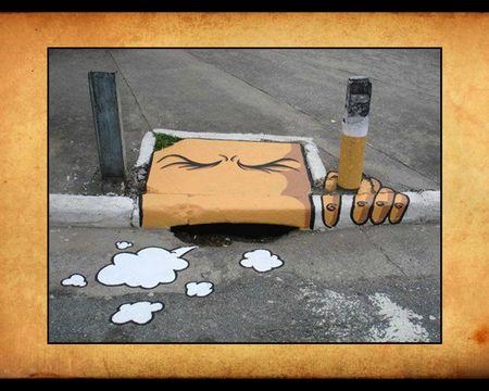 Art de rue 3