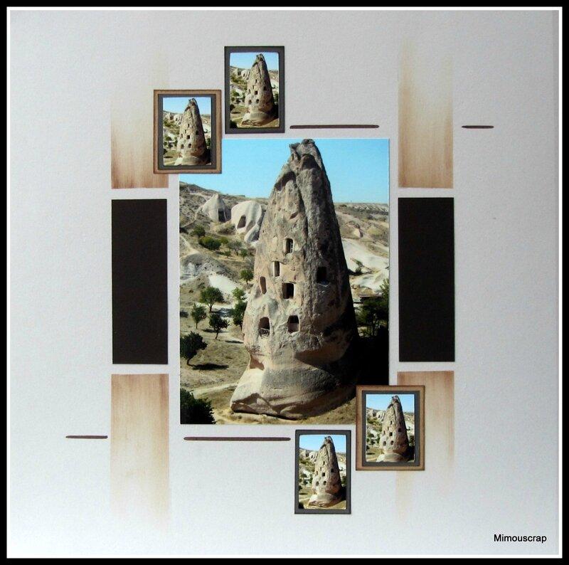 Cappadoce-010