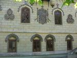 Castelul_Sturdza_din_Micl_u_eni11