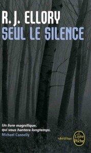 seul_le_silence-178x300