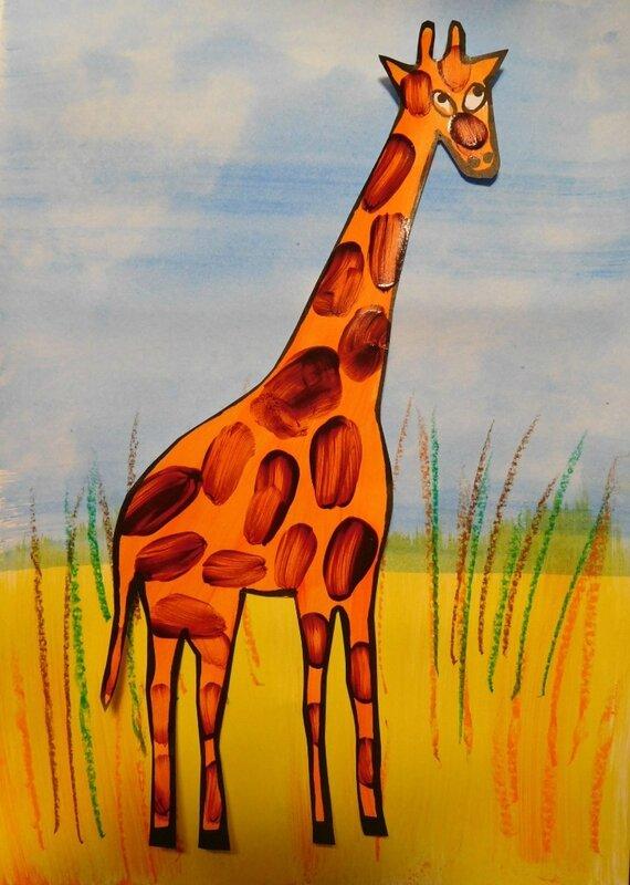 215_Afrique_A dos de girafe (94)