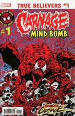 true believers absolute carnage mind bomb