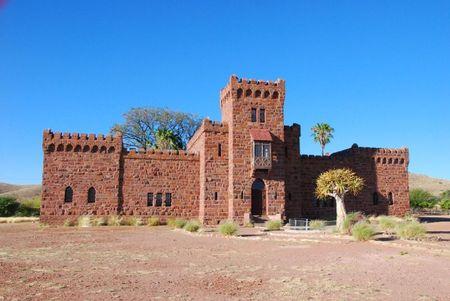 Namibie (350)