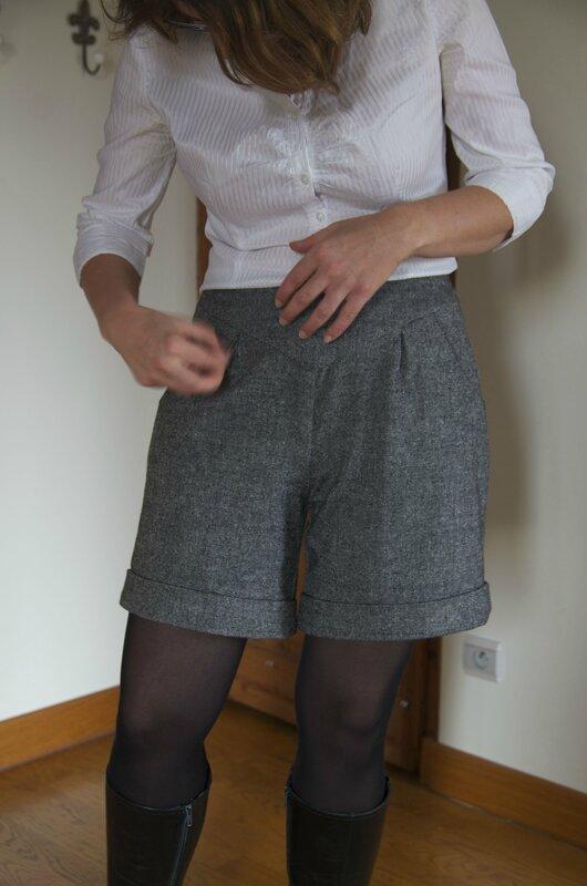 Short_chataigne_07