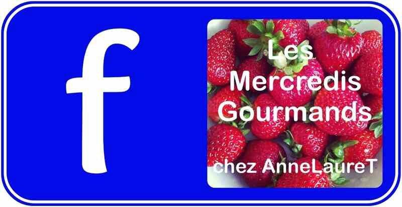 FB mercredis gourmands