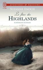 La-fleur-des-Highlands