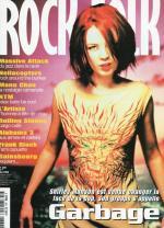 garbage-mag-rock_folk-1998-05-cover