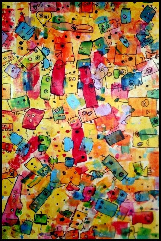Isoler-Cache-cache peinture (82)-001