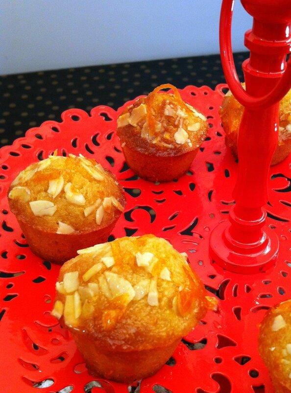 cakes-amande-orange-2