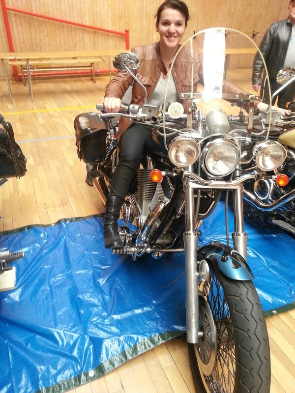 Bourse et fête de la moto 04 mai 2014 (11)