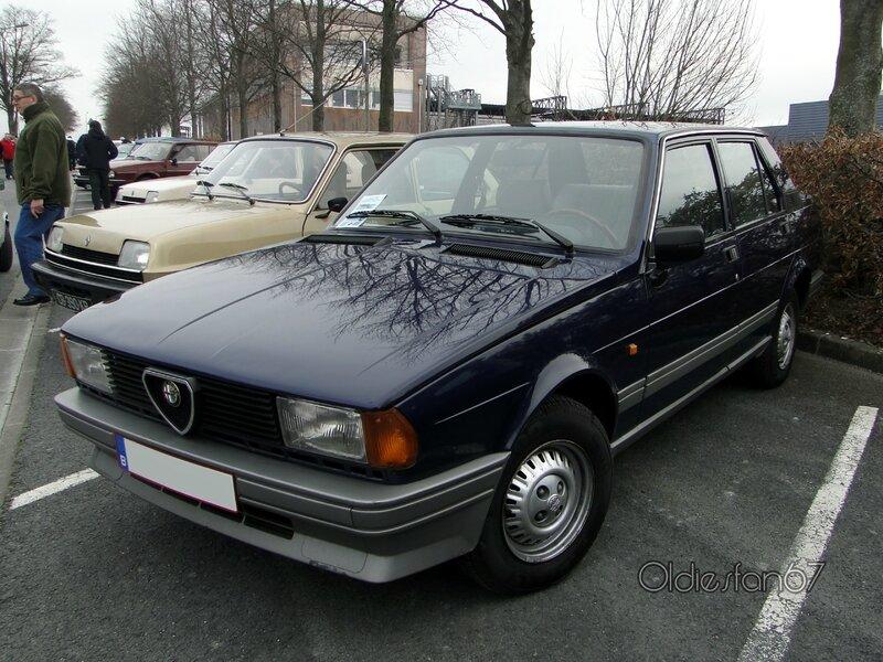alfa-romeo-giulietta-1,6-serie3-1983-1985-a