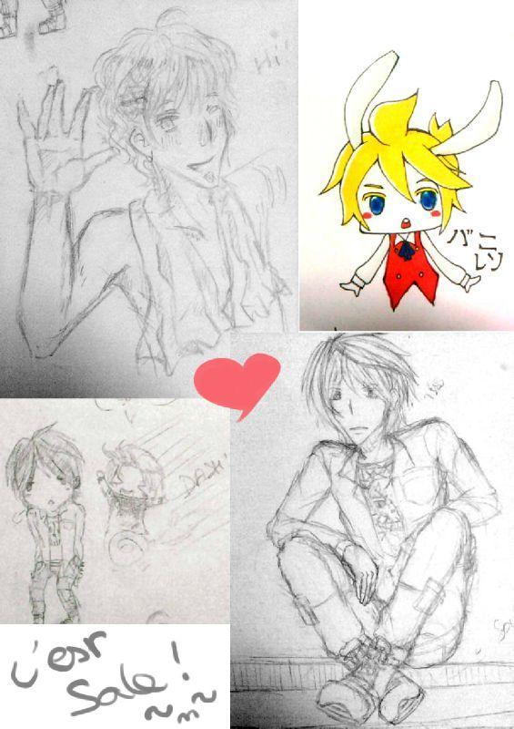 dump_sketch
