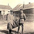 WIGNEHIES-1917