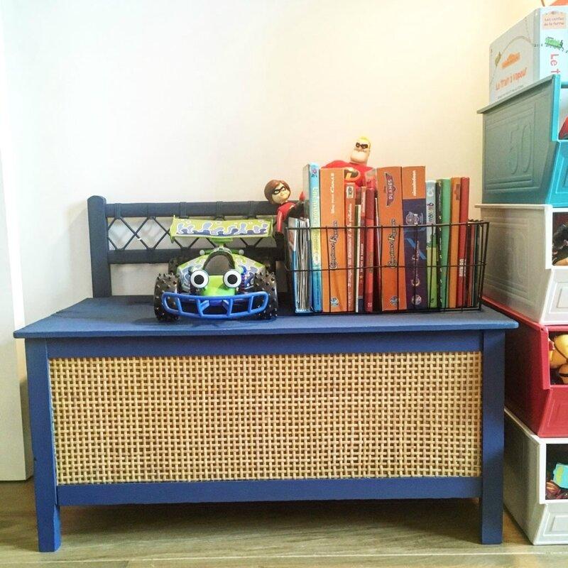 8-renovation-meuble-coffre-jouets-bois-ma-rue-bric-a-brac