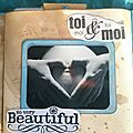 pistichina_scrap_album_heureux (5)