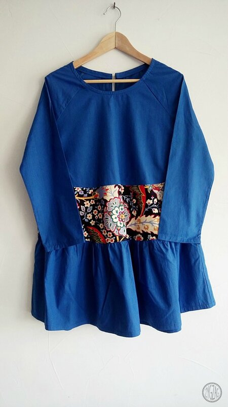 blouse Marthe (4)