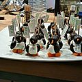 les_pinguins_s_invitent_a_l_apero_1