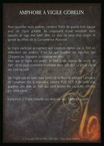 Troll de Guerre - amphore_a_vigile_gobelin(verso)