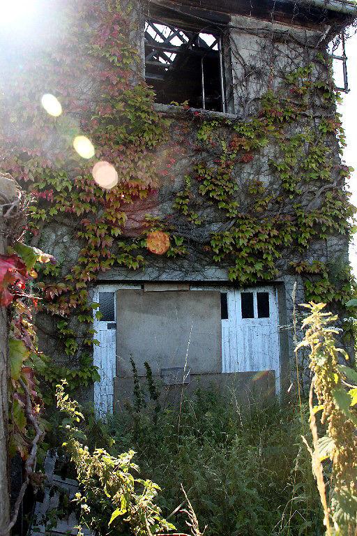 Maison abandonnée St Q_4039