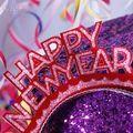 Bonne année 2009!!!!