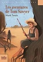 Twain_Aventures de Tom Sawyer