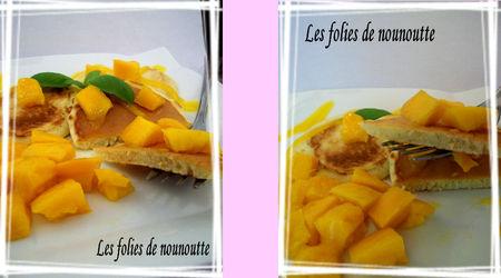 montagepancakesmangue1