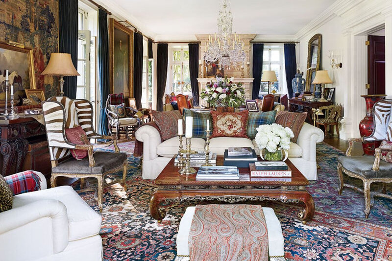 ralph-lauren-04-bedford-living-room_0