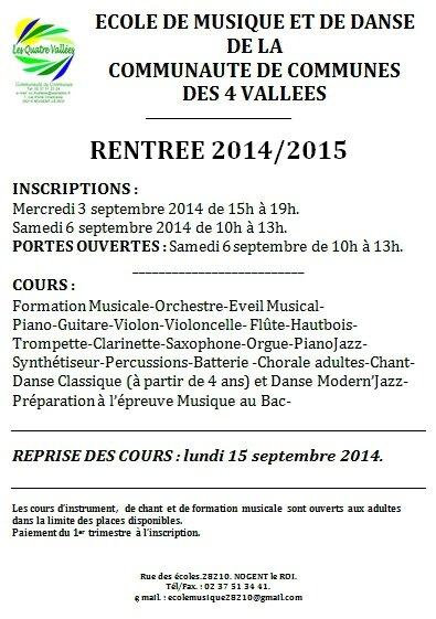 RENTR2E 2014