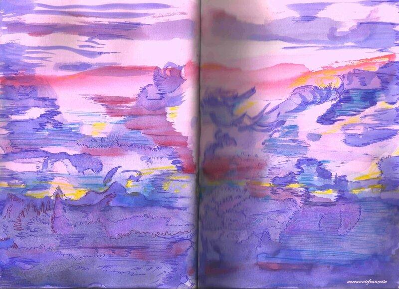 violet__les_pages_sign_es_compress_es_jpg