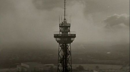 AFernsehturm