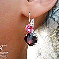 bijoux-mariage-soiree-temoin-duo-de-cristal-bordeaux-et-rose-4
