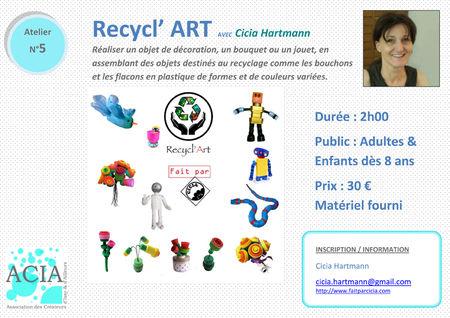 fiche5_recyclart_Cicia_sept2011