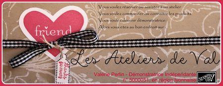 banniere_coeur33