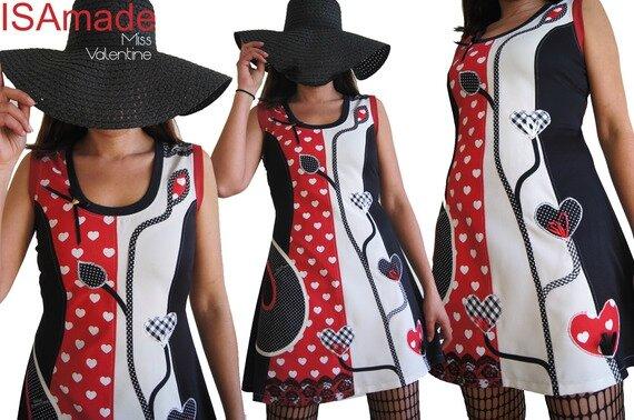 robe-robe-maille-noire-ecru-rouge-saint-12837483-mod-318a-copier1f0d-65f9e_570x0
