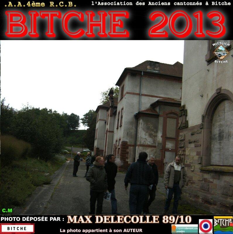 _ 0 BITCHE 5028