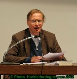 Conference-Guy-Perville--n--1-25-09-2012