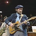 Roy buchanan : green onions