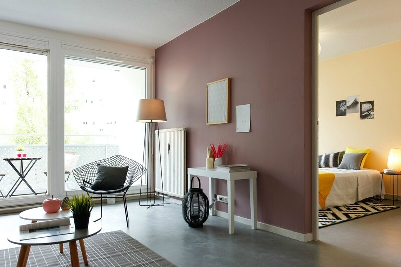 home-staging-grenoble-38-photographie-audrey-laurent-isère (12)
