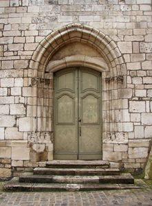 Chalon_sur_Sa_ne_Saint_Vincent_5