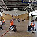 Basket Handi 2014 (25)
