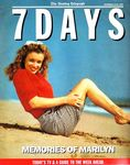 1945_beach_sitting_red_pull_by_dd_mag_sevendays_cover