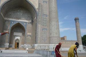 10_7ouzbekistan177