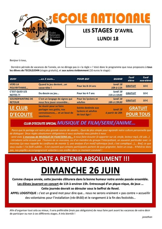 2015-2016 information vacances d avril-page-001