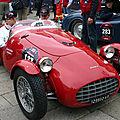 Ermini Sport Siluro_01 - 1951 [I] HL