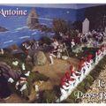 Ronde des creches 2009-St Antoine