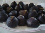 figues_0