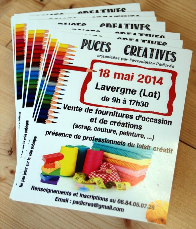 puces_creatives_Lot
