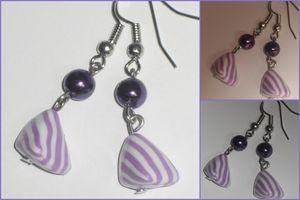 bo_berlingot__violet